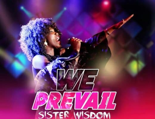 Sister Wisdom – We Prevail