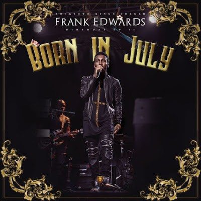 Frank-Edwards-Born-In-July