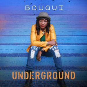 Bouqui – Underground (2017)
