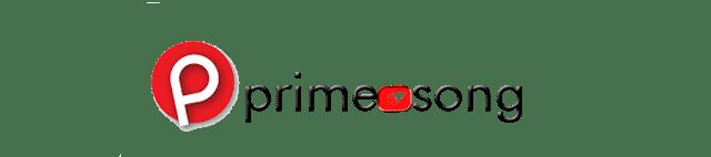 Primesong.com