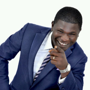 Free Download Atonye Douglas – Ami Nkoyoyo (AUDIO)