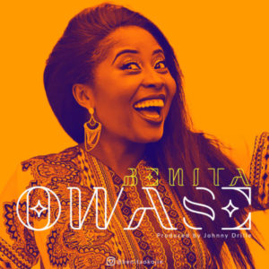 Free Download Benita Okojie – Owase (2017).