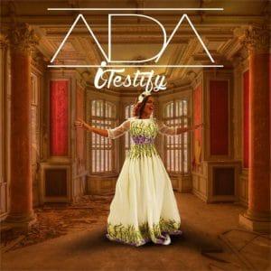 Ada Ehi – I Testify