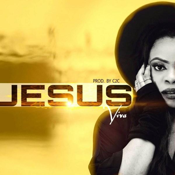 Viva – Jesus