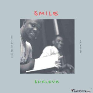Free Download Sokleva – Smile (2017)