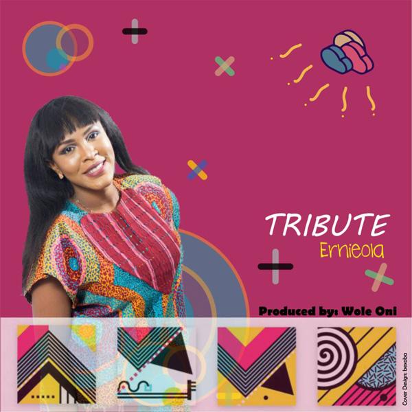 Ernieola – Tribute