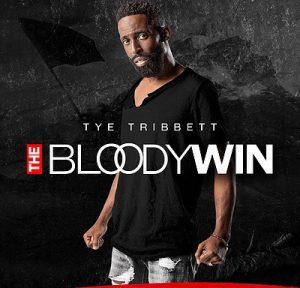 Free Mp3 Tye Tribett – I Want More (Bloody Win Album) 2017