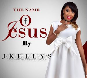 Jkellys – The Name Of Jesus