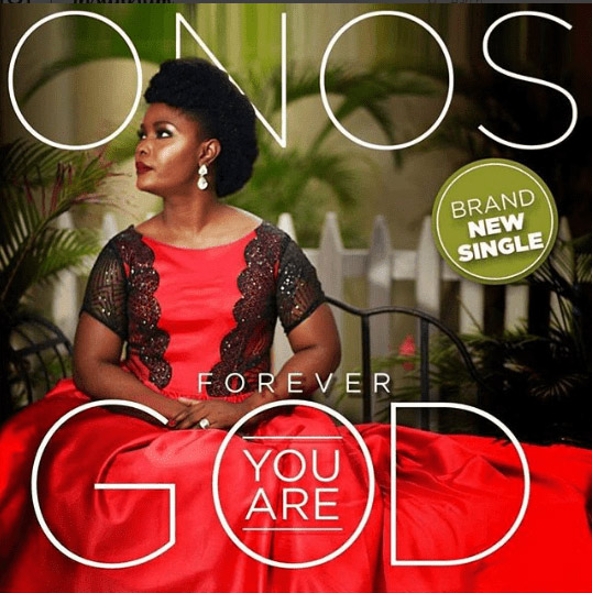 Free Mp3 Download Onos – For Ever You Are God 2017