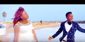 BenThelma – You Are God Alone