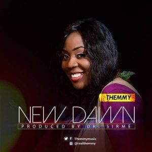 Themmy – New Dawn