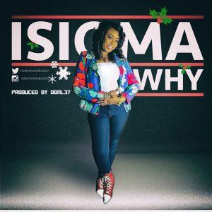 ISIOMA – WHY