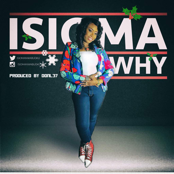 ISIOMA – WHY