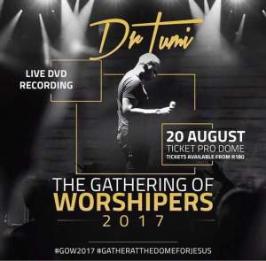 Dr Tumi – Everything (feat. Various Artists) Mp3 Download