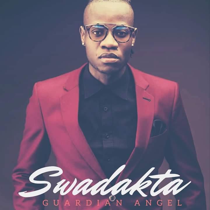 Download Music Swadakta by Guardian Angel +Video