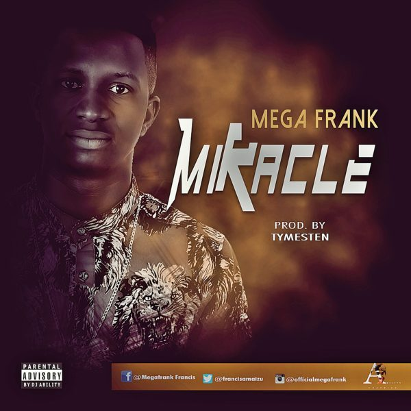Mega-Frank-Miracle