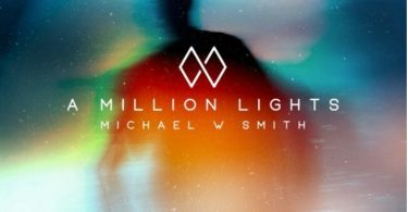 Download Music: Crashing Waves Mp3 +lyrics by Michael W. Smith