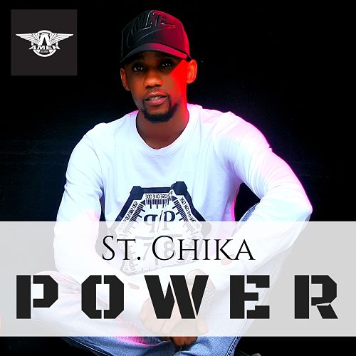 lyrics of Power by St. chika and Mp3 download