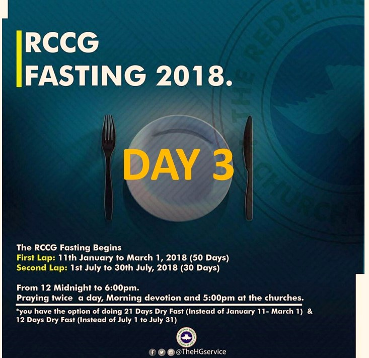 RCCG-2018-fasting-DAY-3-prayer-points