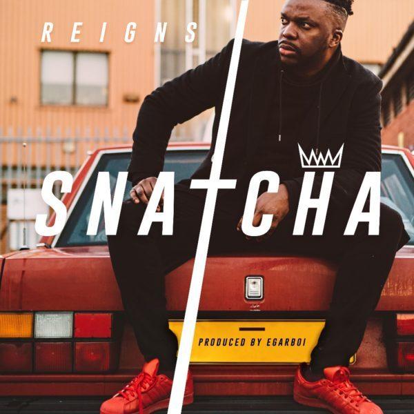 Snatcha Reigns