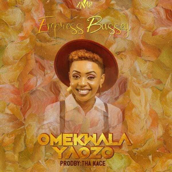 Download Music: Omekwalayaozo Mp3 +lyrics by Empress Bassey