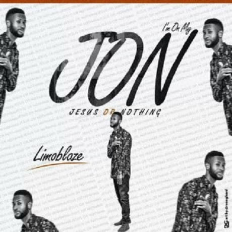 Download Music: JON Mp3 +lyrics by Limoblaze –
