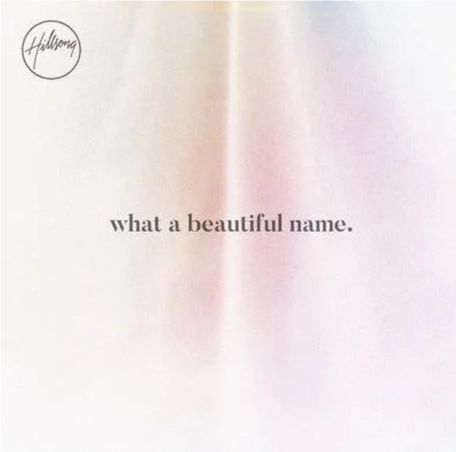 Download Music: What A Beautiful Name Mp3 By Hillsong Worship
