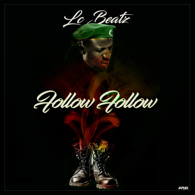 Download Music: Follow Follow Mp3 By Lc Beatz