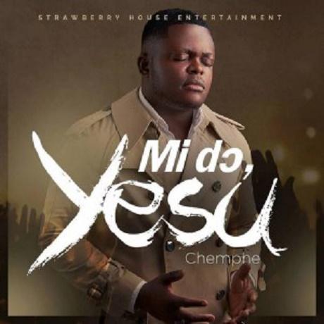 Download Music: Mi Do, Yesu Mp3 By Chemphe