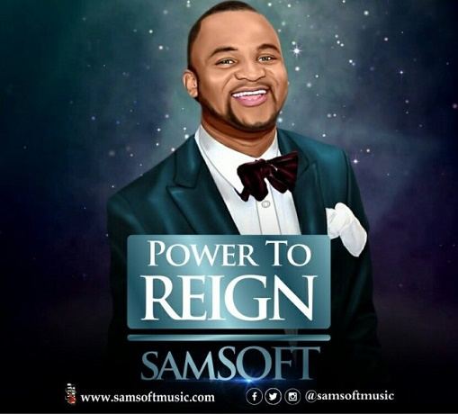 Download Music: Power To Reign Mp3 By Samsoft