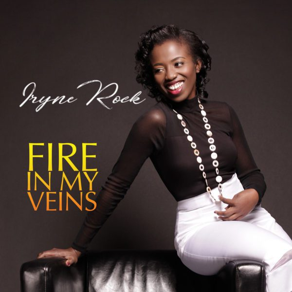 Download Music Fire In My Veins Mp3 By Iryne Rock