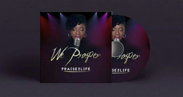 DOWNLOAD Music: We Prosper Mp3 By Praise2life