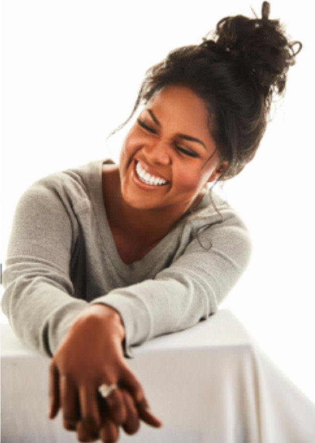 Download Music Beautifully Broken Mp3 By Cece Winans