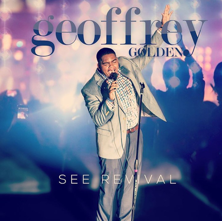 Download Music See Revival Mp3 By Geoffrey Golden