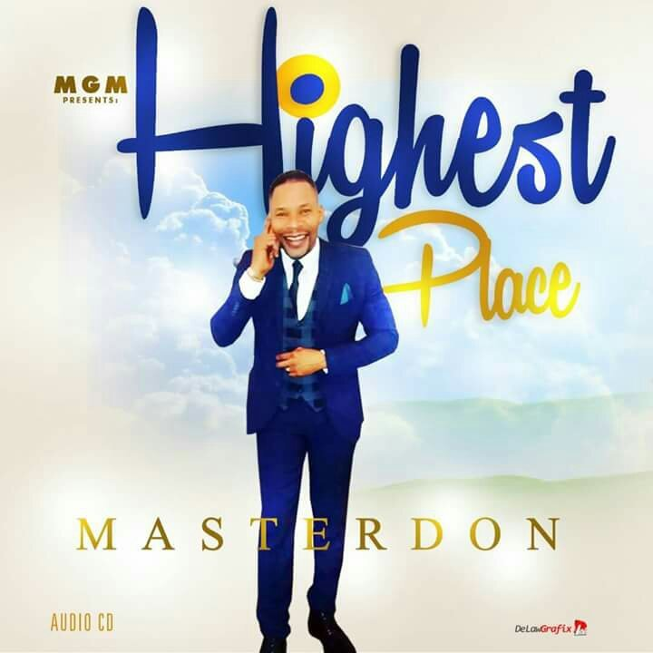 Download Music Highest Place Mp3 By Masterdon