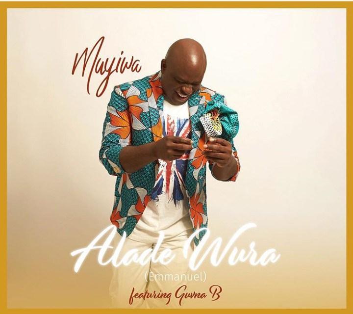 Download Music Aladewura Mp3 By Muyiwa Ft. Guvna B