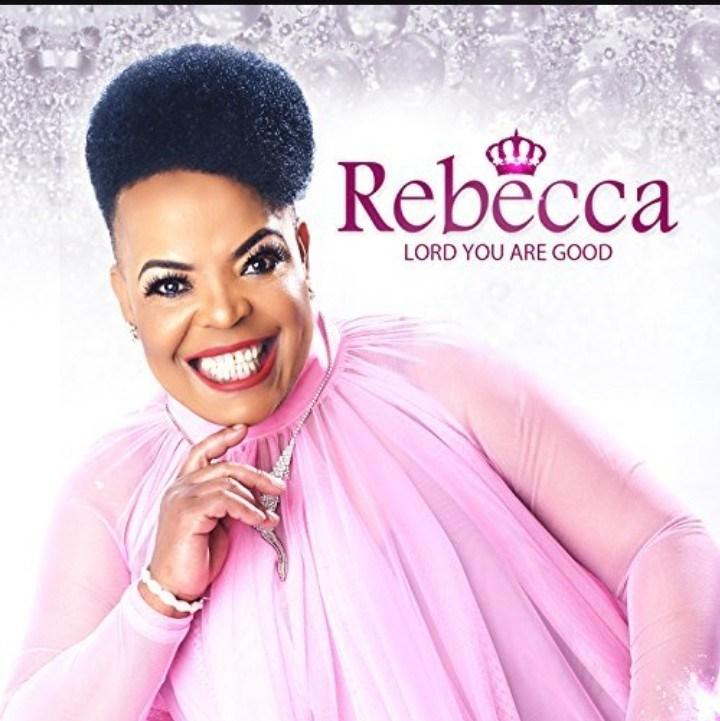 Download Music Adonani Mp3 By Rebecca Malope Ft. Amadodana Ase Wesile