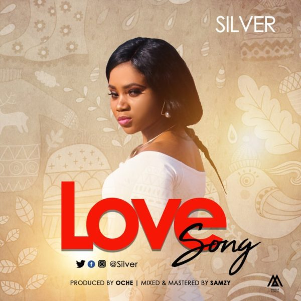 Download Music Love Song Mp3 By Silver
