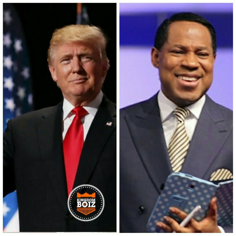 Pastor Chris Oyakilome Historic Trip To Israel