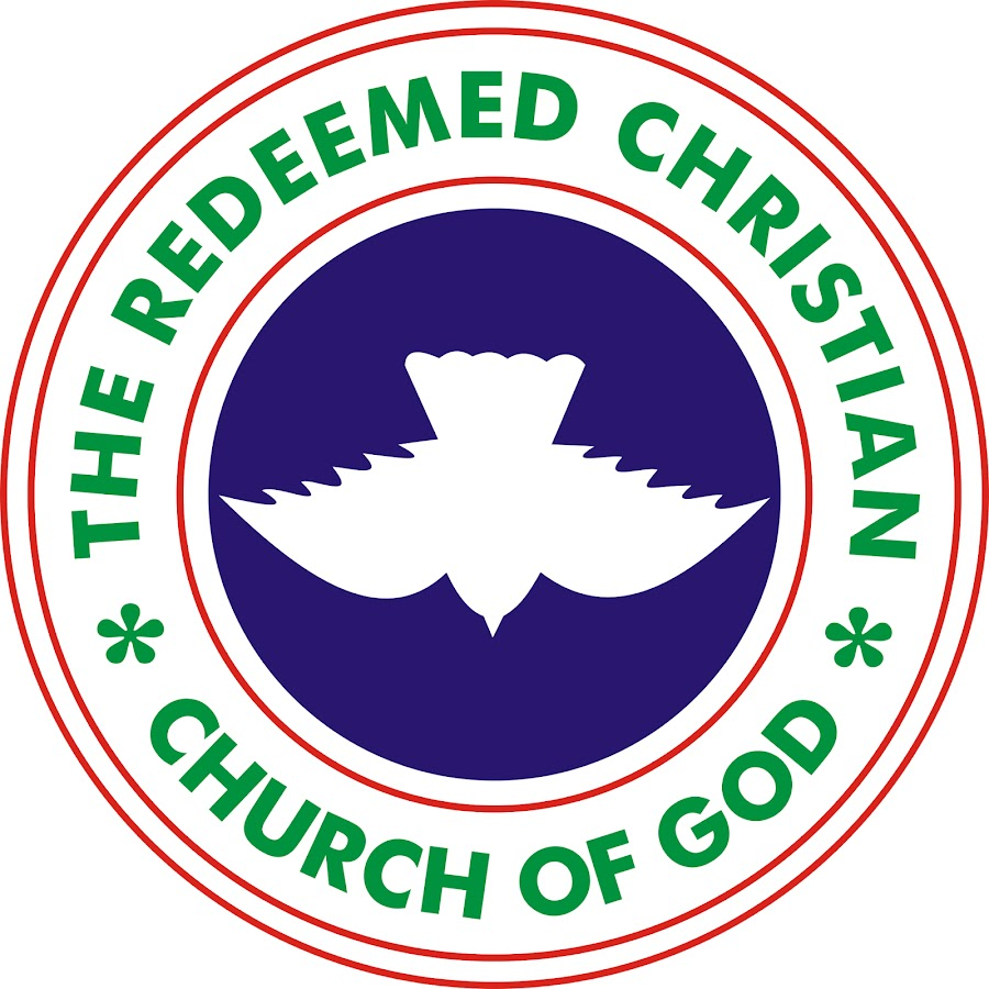 Watch LIVE: RCCG REGION 9 KANO HOLY GHOST RALLY WITH PASTOR E A ADEBOYE