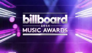 2018 Billboard Gospel Music Awards Winners
