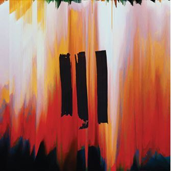 """Download Music """"Just Jesus"""" Mp3 By Hillsong Young & Free"""