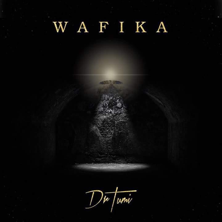 Download Music Wafika by Dr Tumi