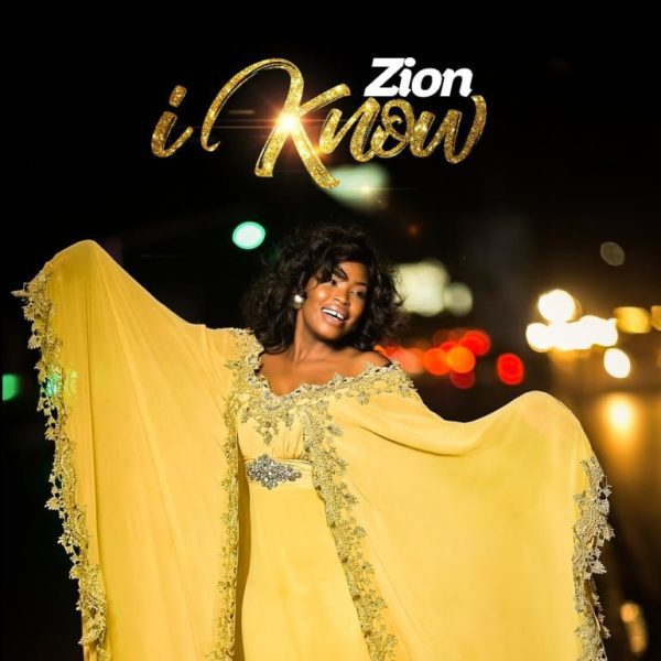 Download Music I Know By Zion