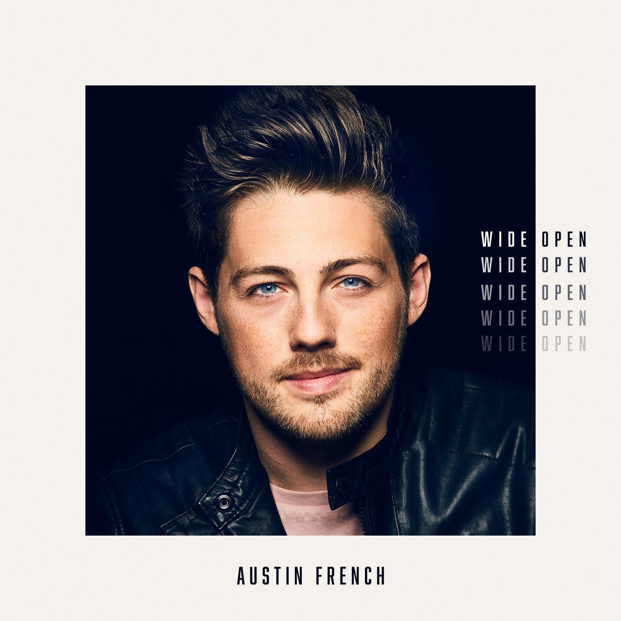 Download Music Born Again By Austin French