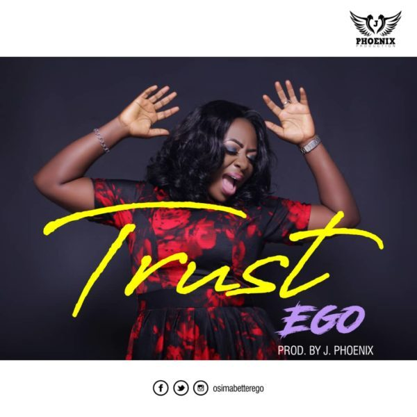 Download Music Trust By Ego