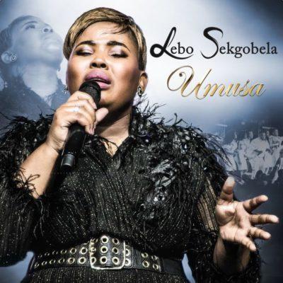 """Enjoy """"Surely"""" Mp3 By Lebo Sekgobela"""