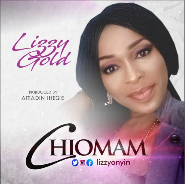 Download Music Chiomam By Lizzy Gold
