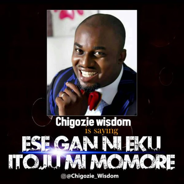 Download Music A Dupe Baba By Pastor Chigozie
