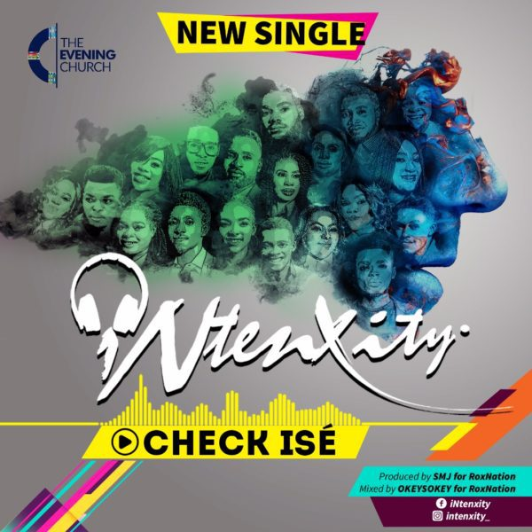Download Music Check Ise By iNtenxity